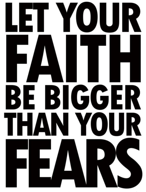 http://montywright.files.wordpress.com/2012/05/faith.png