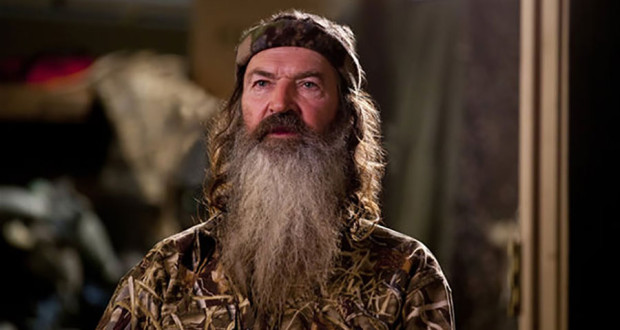 featured-duck-dynasty-gq-620x330 (1)